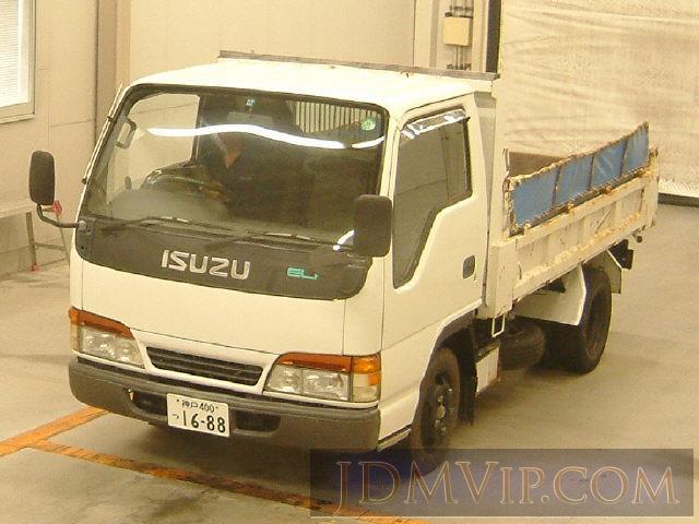Kobe truck - Animal safari nj
