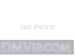 1999 MAZDA CAPELLA WAGON SX GWEW - 9292 - JAA