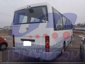 2004 NISSAN UMAX_NIS  DHW41 - 150510 - UMAX