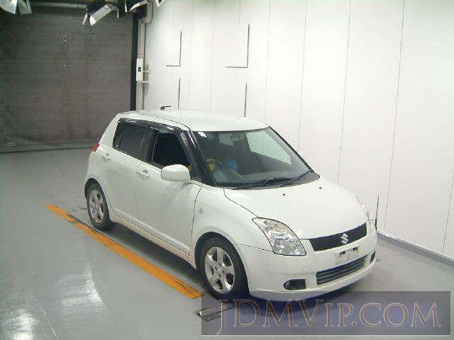 2005 OTHERS SWIFT 1.5XS ZC21S - 70669 - HAA Kobe
