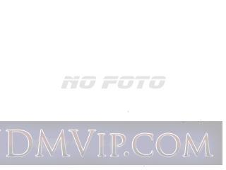 2007 SUZUKI SWIFT 4WD_XG ZD11S - 817 - JAA