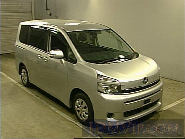 2018 toyota voxy. Simple Voxy Images  Auction Sheet Throughout 2018 Toyota Voxy